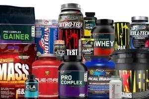 top5-beste-supplementen