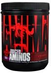 Animal Juiced Amino's review - Universal