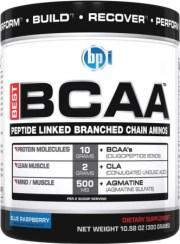 Best BCAA beste aminozuren