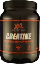 beste creatine xxl nutrition