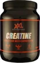 beste creatine xxl nutrition