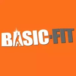 sporten bij basic fit