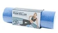 foam roller kopen