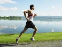 5 hardloop tips