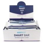 smart bar review - body en fitshop
