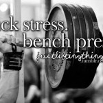 De Bench Press uitvoering en tips
