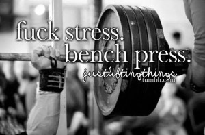 Bench press uitvoering en tips