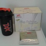 Whey Delicious review - XXL Nutrition