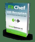 fitchef gezonde recepten