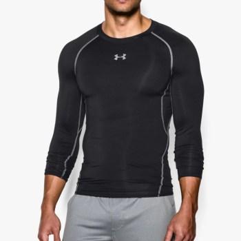 cadeaus voor fitness under armour