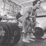 Hex Bar Deadlift of Barbell Deadlift?