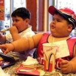 Overgewicht berekenen: de 4 meest gebruikte methoden