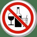 Personal update 2: 90 dagen zonder alcohol