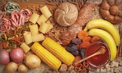 fit methode voedingsschema
