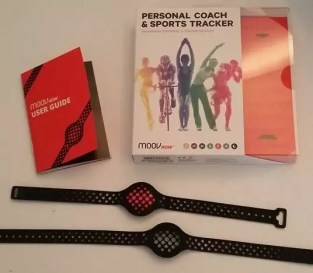 moov fitness coach