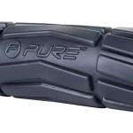 pure2improve foamroller