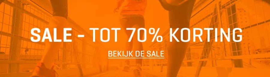 body & fitshop sale