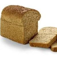gezonde keuzelijst koolhydraten a zuivel