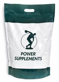 whey temptation power supplements