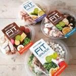 bodylab fresh foods
