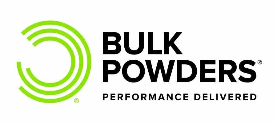 bulk powders supplementen