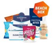 beach box body en fitshop