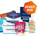 beach box body en fitshop