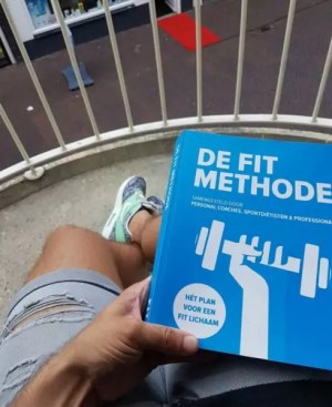 review fit methode