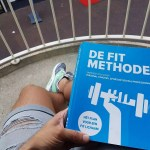 REVIEW: FIT Methode boek