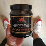 #1 All You Need! review - XXL Nutrition