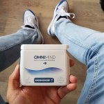 OmniMind review & ervaring