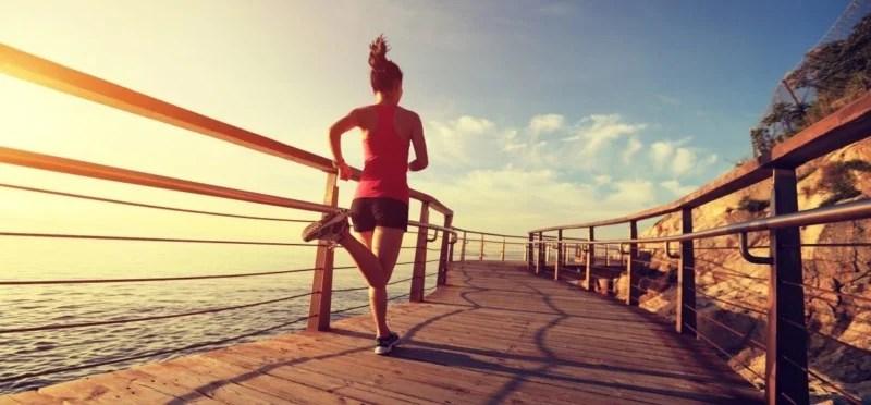 omega 3 vetzuren belangrijk voor sporters