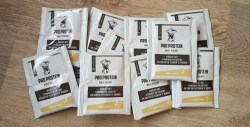 pro protein review