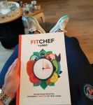 fitchef turbo review