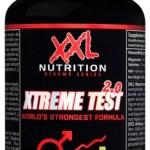 xtreme test 2.0