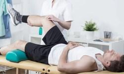 vergoeding fysiotherapie 2019