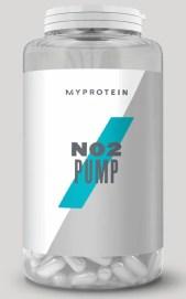 no2 pomp myprotein
