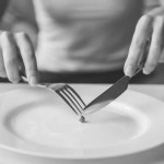 Eetverslaving: de dunne lijn tussen gezond en obsessief