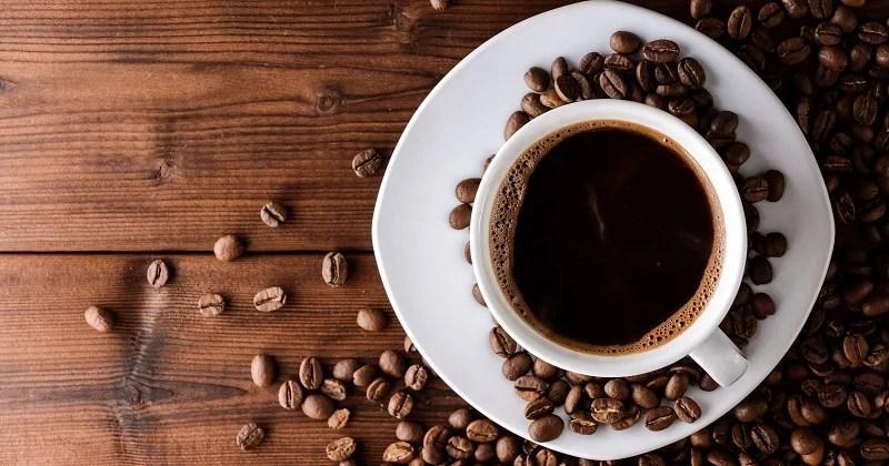 koffie gezond of ongezond