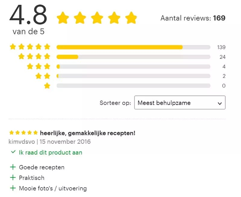 fitchef reviews