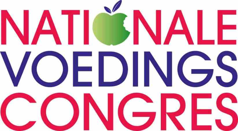 Nationale Voedingscongres 2019