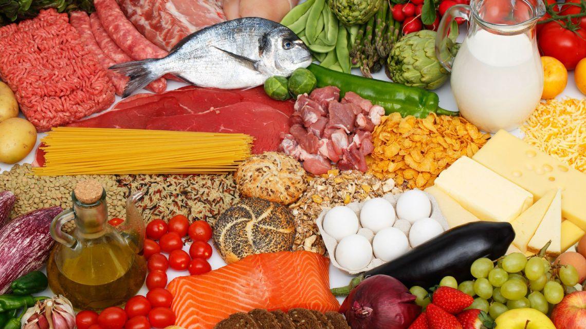 Toolkit voeding en kanker