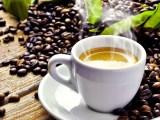 koffie en kanker