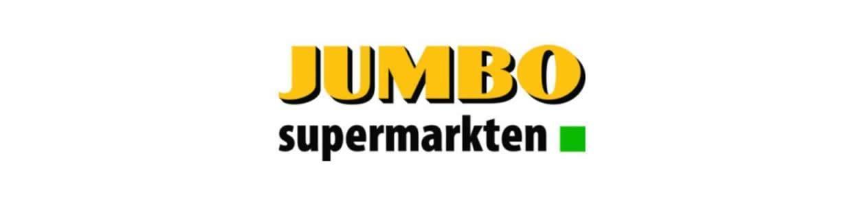 Jumbo sponsor