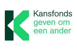 Kansfonds-270x180