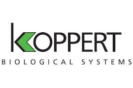 Koppert-270x180