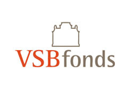 VSB_Fonds-270x180