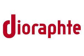 dioraphte-270x180