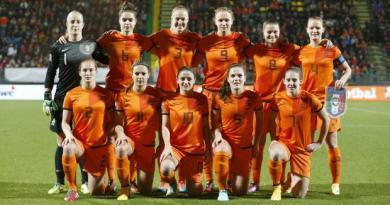Leeuwinnen brullen vrouwenvoetbal tot leven