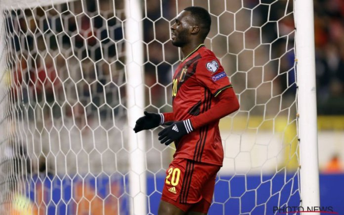 Deadline Day: 3 newcomers to Anderlecht, surprising news about Benteke